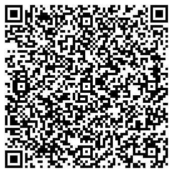 QR-код с контактной информацией организации Частное предприятие ФЛ-П Очкало.А.В