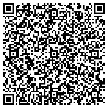 QR-код с контактной информацией организации СПД Нелин