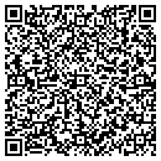 QR-код с контактной информацией организации HauseMaster