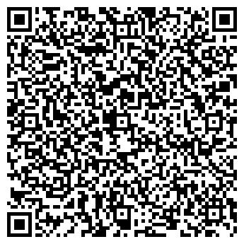 QR-код с контактной информацией организации ЧП Тим и Ко