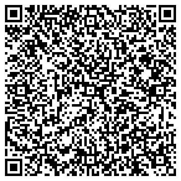 QR-код с контактной информацией организации СЕМИПАЛАТИНСКИЙ КОМБИКОРМОВЫЙ ЗАВОД