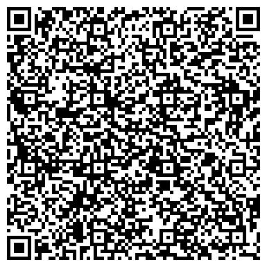 """QR-код с контактной информацией организации Частное предприятие ЧАСТНОЕ ПРЕДПРИЯТИЕ """"ДОНБАССЖЕЛЕЗОБЕТОН"""""""