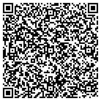 """QR-код с контактной информацией организации """"ПрофиПол"""""""