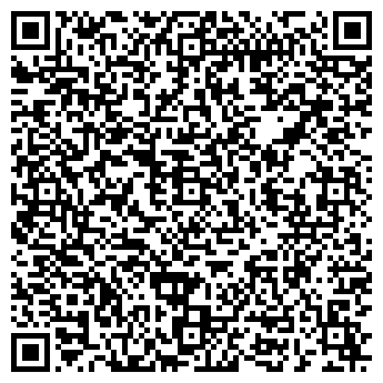 QR-код с контактной информацией организации ЧП М. Агрозапчасти, Частное предприятие