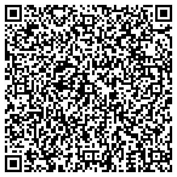 """QR-код с контактной информацией организации ООО """"Иттон"""""""