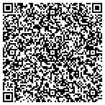 QR-код с контактной информацией организации Группа компаний Нова, ООО