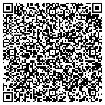 QR-код с контактной информацией организации Альянс Гарант Буд, ООО