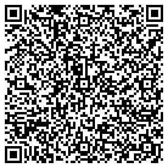 QR-код с контактной информацией организации Малые буровые установки, ООО