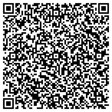 """QR-код с контактной информацией организации СПД"""" Кривенко Сергей Викторович"""""""