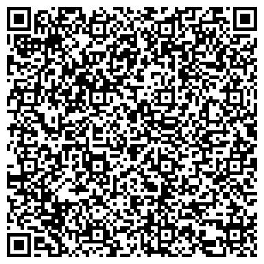 QR-код с контактной информацией организации Интернет-магазин подарков Эльф, Corp.