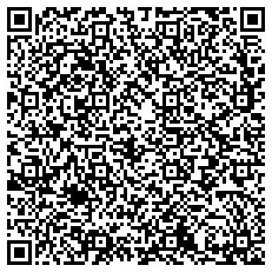 QR-код с контактной информацией организации Свитло Информ, ЧП (Svitlo Inform)