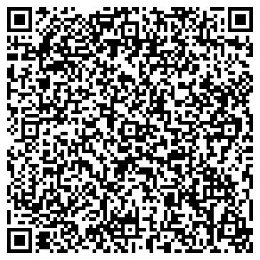 QR-код с контактной информацией организации Евротехнологии Груп, ООО