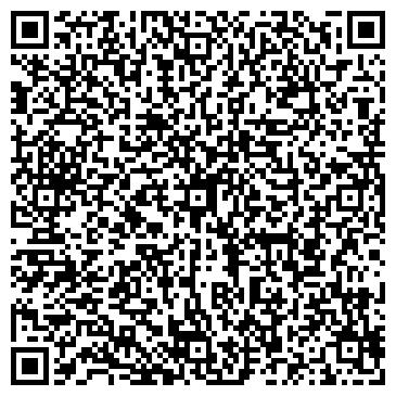 QR-код с контактной информацией организации ЧП Парфенов С. А.