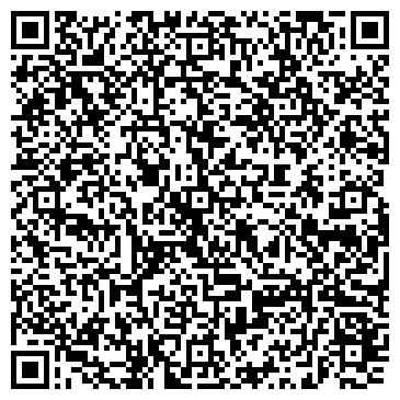 QR-код с контактной информацией организации УПРАВЛЕНИЕ ПО ДЕЛАМ ГО Г. ВОЛЖСКИЙ