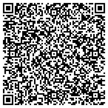 QR-код с контактной информацией организации Укрспецсантехсервис, ООО