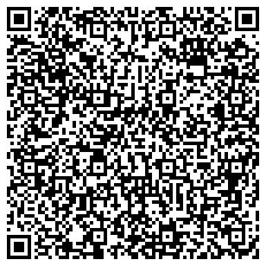 QR-код с контактной информацией организации Южспецконструкция, ООО
