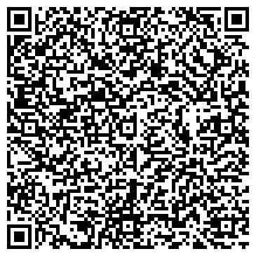 QR-код с контактной информацией организации ЧерниговСтройПроект, ООО