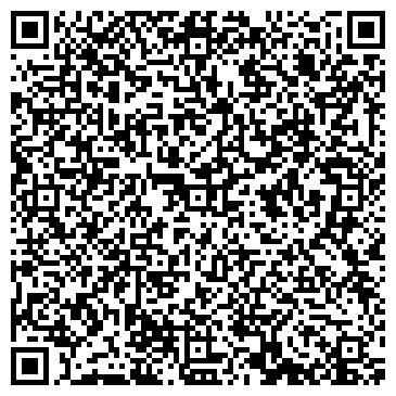 QR-код с контактной информацией организации Эльк Стиль (ELK style), ЧП