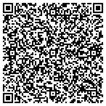 QR-код с контактной информацией организации Строй-Бриг, ЧП