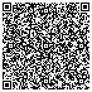 QR-код с контактной информацией организации ВладВК, Строительная компания, ООО
