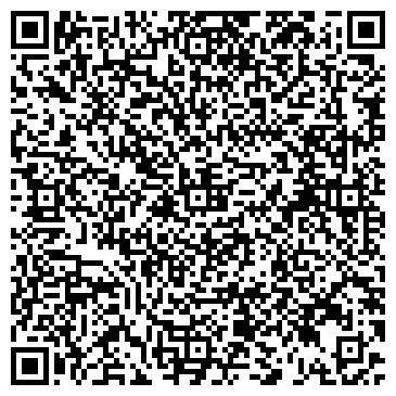 QR-код с контактной информацией организации Винницабурсервис, ЧП