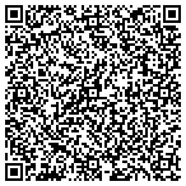 QR-код с контактной информацией организации Бурение скважин на воду, ООО