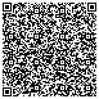 QR-код с контактной информацией организации Харьков-балкон (Kharkov-balkon), ЧП
