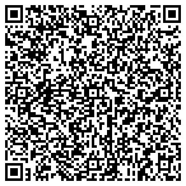 QR-код с контактной информацией организации Гейзер100, ЧП