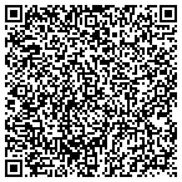 QR-код с контактной информацией организации Спектра Паркет (Spektra-Parket), ООО