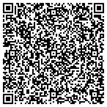 QR-код с контактной информацией организации Смерековий Зруб, ЧП