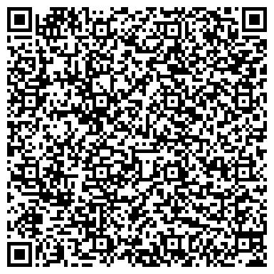 QR-код с контактной информацией организации Олис-групп Харьковский филиал,ООО
