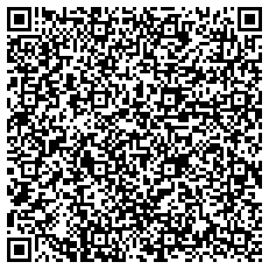 QR-код с контактной информацией организации Строительная компания Куба, Компания