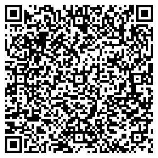 QR-код с контактной информацией организации Лозко А., ЧП