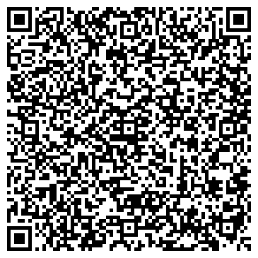 QR-код с контактной информацией организации Талех,ЧП