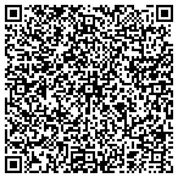 QR-код с контактной информацией организации ТАМ Бреус Алексей и партнеры, ООО
