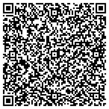 QR-код с контактной информацией организации АС-Билдинг,ООО