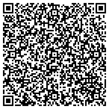 QR-код с контактной информацией организации Строительство ремонт, ООО