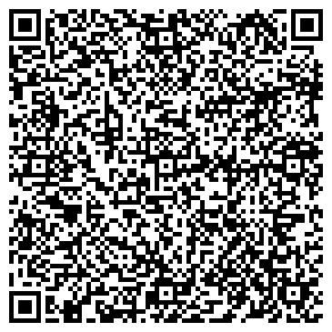 QR-код с контактной информацией организации Новэ Мисто, ООО