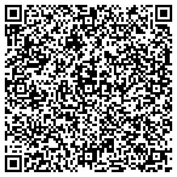 QR-код с контактной информацией организации Фендак Андрей Васильевич, СПД