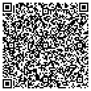 QR-код с контактной информацией организации Угримов, ЧП