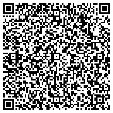 QR-код с контактной информацией организации Фасадик, ЧП