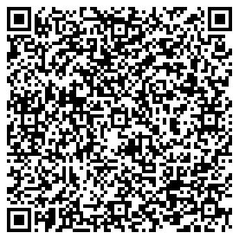 QR-код с контактной информацией организации Темис-Буд, ООО
