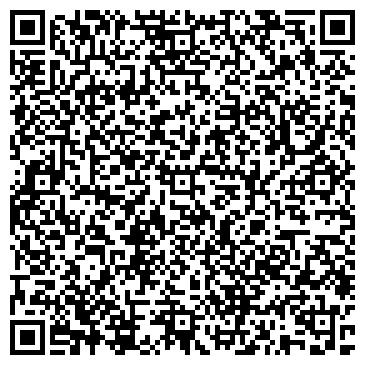 QR-код с контактной информацией организации Мар С.А., ЧП