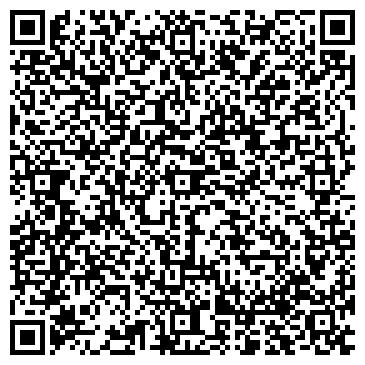 QR-код с контактной информацией организации Пелтераса, ЧАО (PeLteRasa)