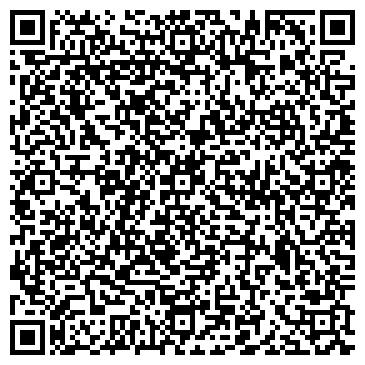 QR-код с контактной информацией организации СКК Премиум-стандарт, ООО