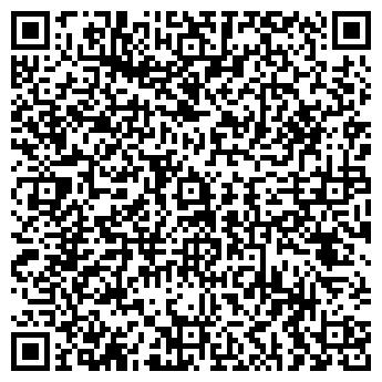QR-код с контактной информацией организации Никопрогресбуд, ООО, (Никопрогресстрой)