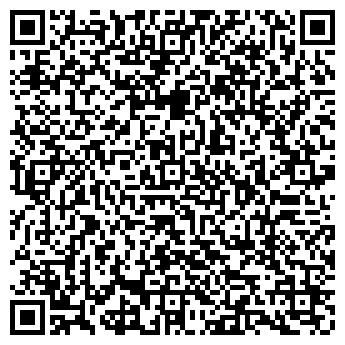 QR-код с контактной информацией организации Небаба С.В., СПД