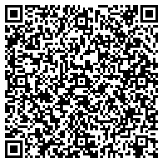 QR-код с контактной информацией организации АСТАР