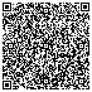 QR-код с контактной информацией организации Будтехсервис, ООО