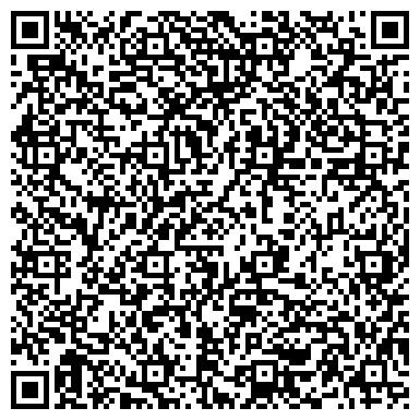 QR-код с контактной информацией организации Портал-Групп, ООО